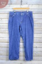 Jeans da donna gamba dritta Taglia 40