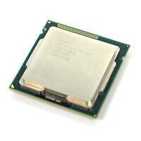 Intel Celeron G530 Dual-Core 64-bit 2.4GHz 2M 5GT/s LGA-1155 SR05H CPU Processor