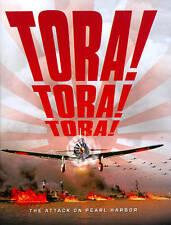 Tora! Tora! Tora! (DVD Twentieth Century Fox) NEW & SEALED