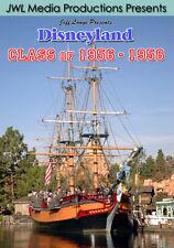 Disneyland 1956-1958  DVD Columbia, Alice in Wonderland