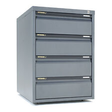 *BRAND NEW* STATEWIDE Mobile Cabinet 4 Personal Drawer*All Colours*