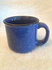 Marlboro Unlimited Blue Coffee Mug Cup
