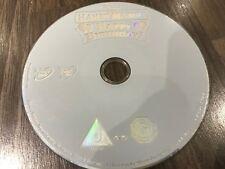 Disney Handy Manny Happy Birthday & Pet Round Up  Disks Only