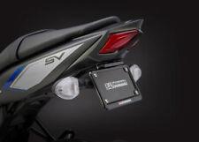 Yoshimura LED License Plate Fender Eliminator Kit For Suzuki SV 650 17-18