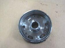 YAMAHA PHAZER RTX FX GT OEM Flywheel Magneto w/ Starter Gear & Clutch