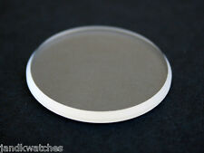 Watch Glass Crystal for Seiko 7548-7000, 7548-7009, 7548-700A, 6309-729B