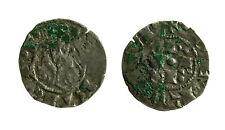 pcc2008_2) ROMA. Monete anonime del sec. XIV. Bolognino Romano