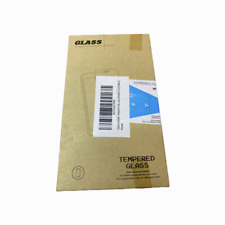 Galaxy Note 8 Tempered Glass Screen Protector