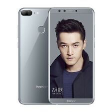"""SMARTPHONE CELLULAIRE Huawei Honor 9 Lite LLD-AL00 GRIS 4G 5,6"""" 3GB + 32 GO"""