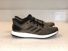 0d5a2a6221e5 Adidas Men s Pureboost DPR LTD Running Shoes size 6.5  170 CG2993 PURE BOOST