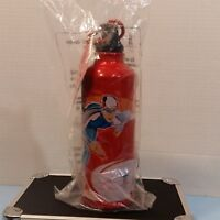 Cindy Klassen Olympic Champion Vancouver 2010 Water Bottle