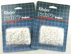 2 Pack Daisy SoftAir Pellets Model 57 Air Soft Airsoft  7172