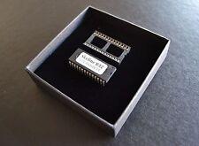 Tuning chip Nissan Skyline R32 GTR