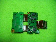 GENUINE CANON G7 DC/DC POWER SUPPLY BOARD REPAIR PARTS
