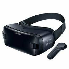 Samsung SM-R324 Gear VR with Controller - Orchid Grey (SM-R324NZAAXSA)