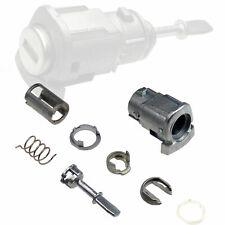 Tuerschloss Schließzylinder Reparatursatz LINKS VW Golf IV 4 1J1 1J5 97-06