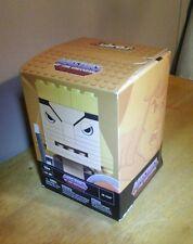 Mega Bloks Kubros Masters of The Universe He-Man Building set AWESOME