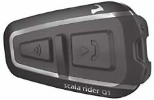 Cardo Scala Rider Q1 Replacement Module
