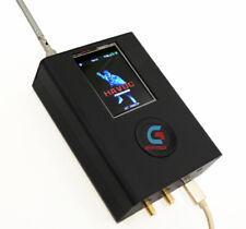 HackRF One & PortaPack Bundle - Havoc Firmware with GPS-SIM-SDR + CR3202 Battery