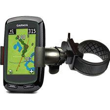 Sonocaddie Auto Play v300 v500 IZZO Swami 4000 Rangefinder Golf GPS BAR Mount