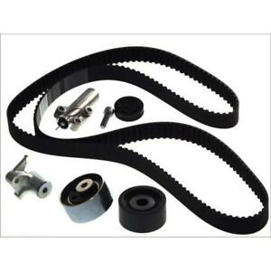 TIMING BELT KIT CONTITECH CT 1015 K2