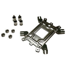Cooler Master HYPER 212 EVO LGA 1200/115X/1366/AM3 Backplate Mount Accessory Kit