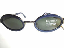 OCCHIALE DA SOLE BYBLOS SUNGLASSES BYBLOS UNISEX B657-S 3252 TEMPERED GLASS