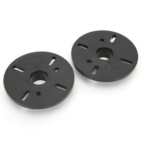 Horn Adapter Well Designs Speaker Adapter for Horn Above Stage Voice Box