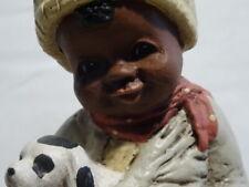 "Miss Martha Originals ""All God's Children"" Figurine Jacob"