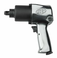 Ingersoll Rand 231c 12 Air Impact Gun Wrench Tool Ir231