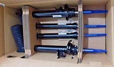 BMW OEM F30 F32 F36 6 Cylinder M Performance Sports Suspension Retrofit Kit New