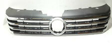 Brand New VW Passat B7 Front Radiator Grill 2010 - 2015 High Quality