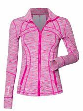 Regular Size Hunting Coats & Jackets for Women