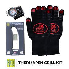 ETI MK4 Thermapen Grill Kit
