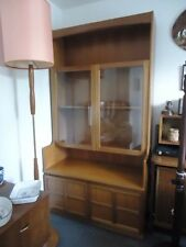 Nathan Furniture Vintage/Retro Dining Room Furniture