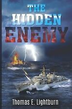 The Hidden Enemy (Paperback or Softback)