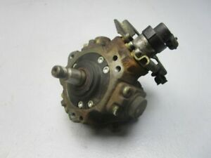 Ford Fiesta V ( Jh _, Jd _) 1.6 TDCI Injection Pump High-Pressure 9654794380A