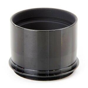 """William Optics 2"""" Push-In Nosepiece for William Optics Diagonals # WD-DIG2A"""