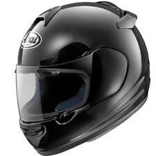 Arai X-Large Helmets
