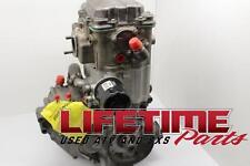 Polaris Ranger 500 99-13 Sportsman 500 02-13 Engine Motor Rebuilt