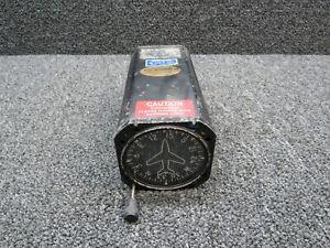 G-520A ARC Directional Gyro