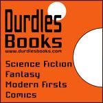 Durdles Books