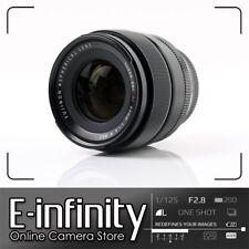 NUOVO Fuji Fujifilm Fujinon XF 23mm f/1.4 R F1.4 Obiettivi per X Mount