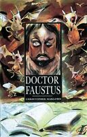 Christopher Marlowe - Dr Faustus A Guide (B Text)