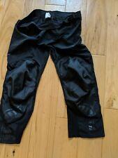 Tour Hockey Adult Spartan Xtr Inline Hockey Pants - Hpa54