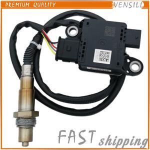 13628582025 Diesel Exhaust Particulate Sensor For BMW G01 X3 535d 740Ld xDrive