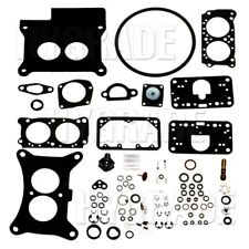 Carburetor Repair Kit Standard 1588