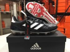 adidas Men's Copa 17.1 FG Soccer Cleats (Black/White/Red) Size: 7.5 BRAND NEW!