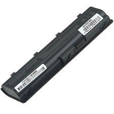 Batteria POTENZIATA 10.8-11.1V 5200mAh per Hp-Compaq Envy 17-1018tx
