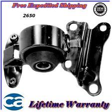 Transmission Motor Mount Fit 88/96 Ford Escort Mazda 323 Mercury 1.6L 1.8L 1.9L
